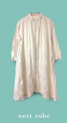 nest robe