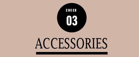 03 ACCESSORIES