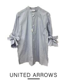 UNITED ARROWS