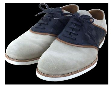 louis vuitton(ルイヴィトン) 靴 メンズシューズ 中古ブランド通販