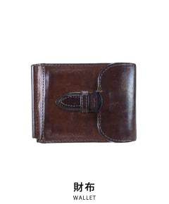 porter CLIP [クリップ] 財布