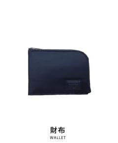 porter LIFT [フリースタイル] 財布