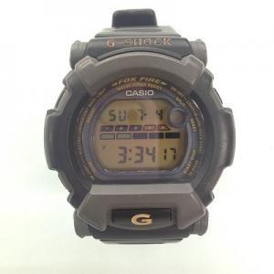 CASIO/タフソーラー腕時計/G-SHOCK GW6900B 商品のご紹介