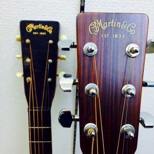素敵なギター入荷致しました!
