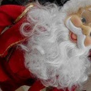 ☆クリスマス★