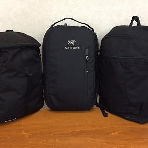 Bag!!Bag!!Bag!!