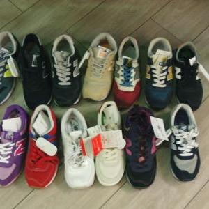 靴!So!!足元!!!