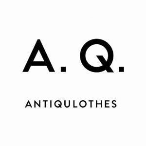 アンティクローズ公式ブログオープンのお知らせ