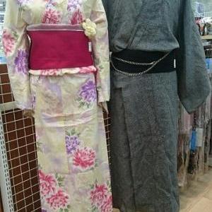 モテ男!モテ女!
