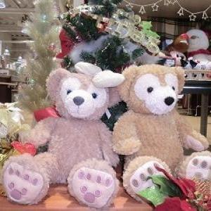 ☆クリスマス商品のご案内☆