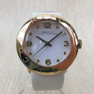 大人気ブランドの時計が入荷しました!