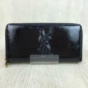 YVES SAINT LAURENT/BOTTEGA VENETA