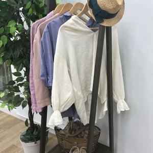 商品紹介&セール告知