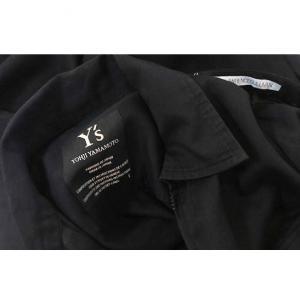 ‼ BLACK ITEM ‼
