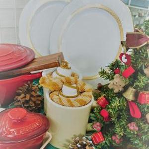 クリスマスまで間近!!