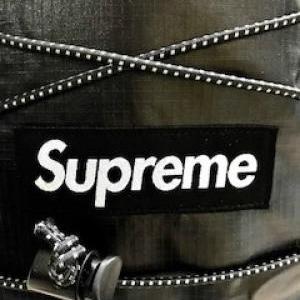 ~ Supreme ~