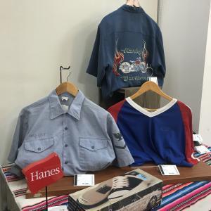 Summer Sale&買取UPキャンペーンのお知らせ!