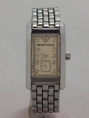 クォーツ腕時計/AR-0106