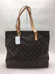 LOUIS VUITTON ルイヴィトン/ カバメゾ
