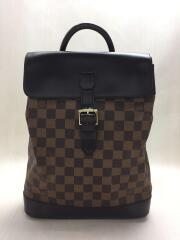 Louis Vuitton/ルイヴィトン/ソーホー