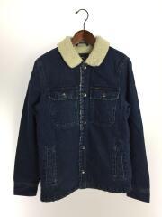 Keaton Jacket DEN S