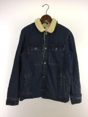 Keaton Jacket DEN M