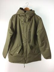 Interzone 5K Jacket ARC S