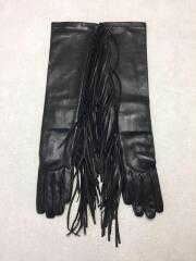 手袋 1GG008