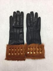 手袋 1GG062/size7/箱有