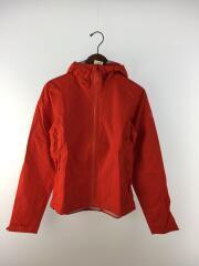 SIZE:XS/Mountain Hardwear/FINDER JACKET/オレンジ/