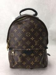 LOUIS VUITTON ルイヴィトン/パームスプリングスPM