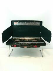2000006706 LP2-BURNER STOVEⅡ/2000006706/13.02-006973