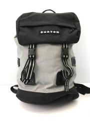 TINDER PACK/25L/リュック/--/GRY