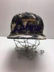 キャップ/Lakers