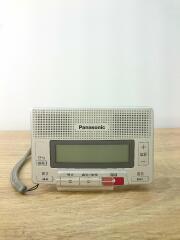 ICレコーダー 備忘録 RR-SR30