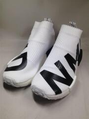 NMD_CS1 NMD Sock/EG7538/ハイカットスニーカー/24cm/WHT