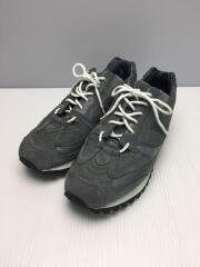 REPRODUCTION OF FOUND GERMAN TRAINERS/SOPH-192146/42/グレー