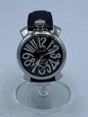 手巻腕時計/5010.6
