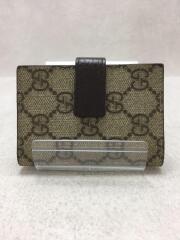 カードケース/PVC/BEG/GGプラス/146237.213313