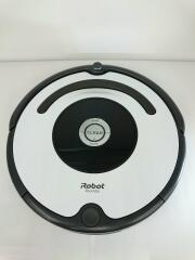 アイロボット 掃除機