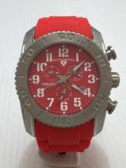 SWISS LEGEND/COMMANDER/腕時計/アナログ