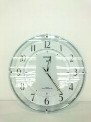 CITIZEN/シチズン/掛時計/電波時計/4MY851-005