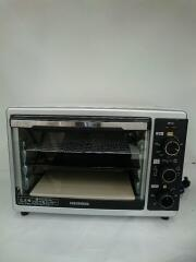 アイリスオーヤマ トースター FVC-D15A