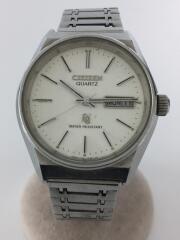 腕時計/アナログ/GN-4W-S/