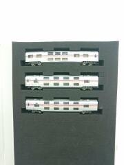 92718 J.R Ltd.Exp.Sleeping Cars Series E26(寝台特急カシオ)