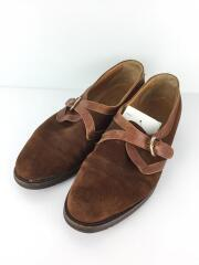 ローファー/US9.5/ビジネス/フォーマル/革靴/短靴