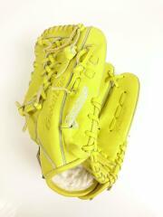なし 野球用品/YLW/MIZUNO