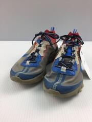 REACT ELEMENT 87/US6.5/24.5㎝/BQ2718-200//BQ2718-200/REACT ELEMENT 87/