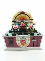 THE SOUND Doraemon jam box
