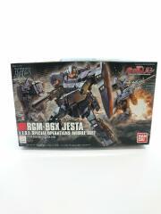ガンダムUC/1/144RGM-96X「ジェスタ」
